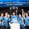 IEM Sydney shows Aussie esports has a bright future