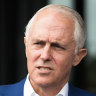 Key Labor policies will hit richest Liberal seats hardest