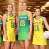 Netball World Cup: Team-by-team guide