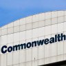 APRA puts licence conditions on CBA and Suncorp wealth units
