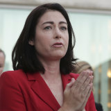 Federal MP Terri Butler says Virgin job cuts will deeply affect residents in her electorate.