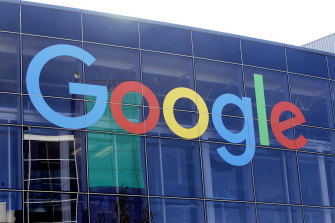Google France signed a licensing deal with French publishers last week.