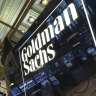 Goldman Sachs may admit guilt, pay $2.9b fine to settle 1MDB probe: source