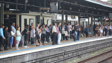 Almost 200 children have been injured on the rail network over the past year.