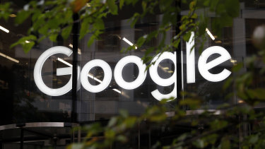 Google users can now choose to have their data deleted after a three-month or 18-month period.