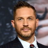 Tom Hardy has scored the coveted role of James Bond, if an online blog specialising in Star Trek news is to be trusted.