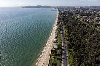 Uncertainty over interstate borders is expected to encourage more people to take day trips on the Mornington Peninsula.
