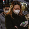 Beijing prepares for 300,000 workers to return from virus centre