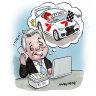CBD Melbourne: Warburton eases Seven's debt drama