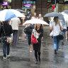 Brisbane records warmest June night since 1958