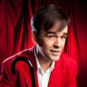 Funny feminists and 'too soon': Tim Ferguson on the serious business of comedy