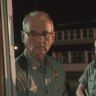 Jim Jarmusch and Bill Murray's zombie flick a call for climate action