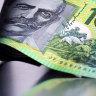 'A pothole for the economy': Lockdown saps Sydney's confidence