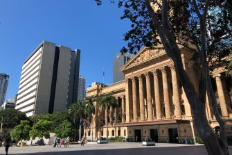 In making the announcement, Cr Schrinner pointed to 2018 changes in Queensland Parliament to ensure sitting days wrapped up by 7.30pm at the latest.