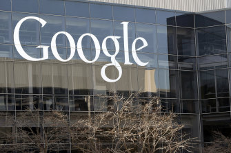 Google Australia posted gross revenue for $5.2 billion last year, which majority of the money from advertisers.