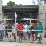 US rejects 300 refugees from Manus and Nauru