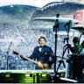 Beatle set to rock Brisbane for the first time in 42 years