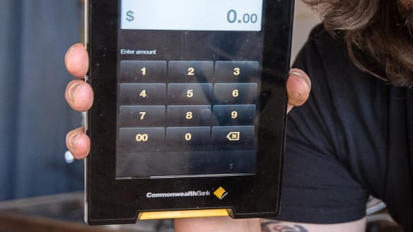 The truth about 'inconvenience' and the Commonwealth Bank's apology
