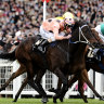 Off track: Australian involvement unlikely at Royal Ascot this year