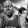 Review: Tā moko as much about Māori identity as it is about body art