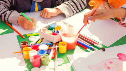 Thousands of families could withdraw from childcare if fees reimposed