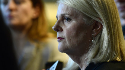 Australian manufacturing needs a major rethink, industry minister says