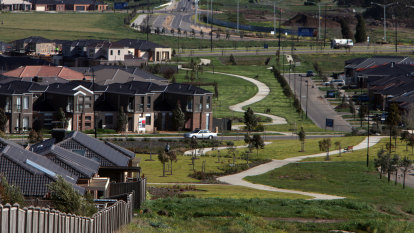 Council loses $4m from property developers due to red tape