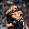 Ultimate leave pass: Robbie Farah to attend Champions League final