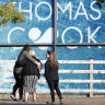 The 'perfect storm' that sank Thomas Cook