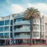 Pharmacy sells for $2.66m on tight 2.6 per cent yield
