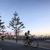 The Victorian government says it wants to fast-track more designated bike lanes.