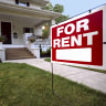 Home, sweet rental: Government pushes long-awaited rent reforms