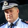 Senior Queensland cop cleared of misconduct during Daniel Morcombe inquest