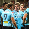 It's over: Super Rugby is dead and Australia should go it alone