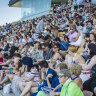 Queensland's Melbourne Cup races to go ahead following deal