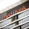 Medibank warns 'pressure on premiums' here to stay