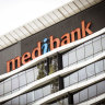 Medibank eyes at-home care as insurers fight to keep members