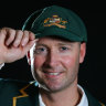 Michael Clarke receives Order of Australia gong