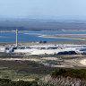 Rio Tinto's NZ smelter closure puts focus on loss-making Australian plants