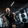 Gyms to reopen before pubs and bars as COVID-19 restrictions lift