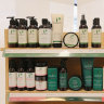 Skincare group BWX breaks from 'normal practice' after horrid year