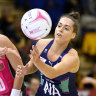 Netball year in review: Super Shots, salary caps and the Sunshine State