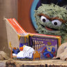 Sesame Street has been credited with boosting the educational outcomes of generations of students