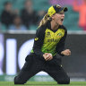 Australia ready to be the 'centre of attention': Lanning
