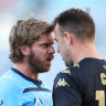 Football Australia tosses up alternatives to national second division