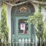 Authorities revoke registration for troubled Hambleton House