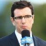 Ben Ikin departs media role to lead Broncos football department