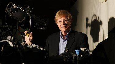 "Kerry O'Brien said giving Margaret Court an Australia Day medal ""eroded the hard fought gains made over decades"" to stop discrimination against the LGBTQI community."