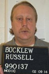 Russell Bucklew argued that a rare medical condition would make lethal injection unusually painful for him.