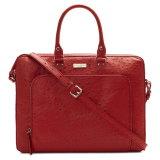 A Kate Spade handbag.